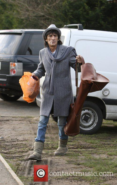 ronnie wood 2726583