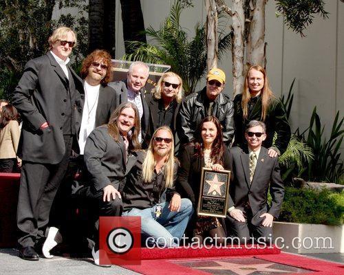 Roy Orbison 9