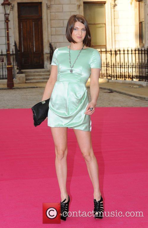 Ben Grimes Royal Academy Summer Exhibition 2010 -...