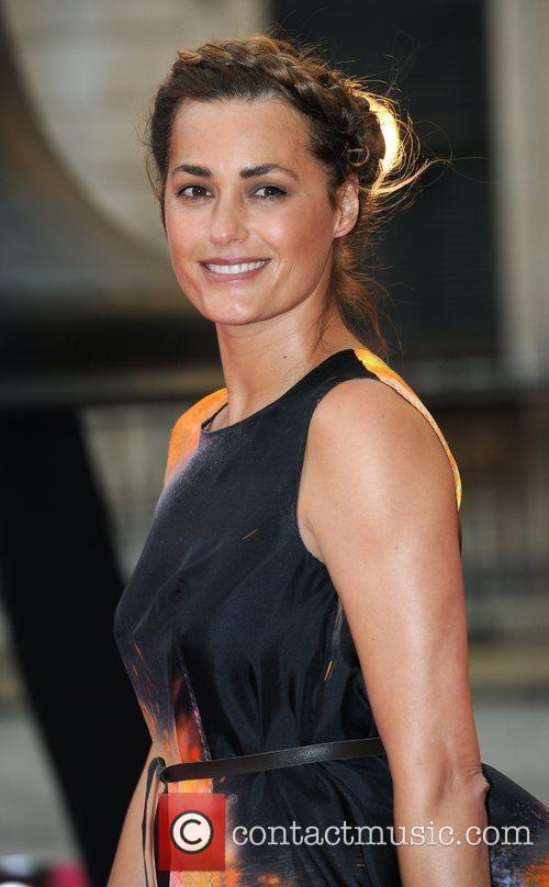 Yasmin Le Bon 5