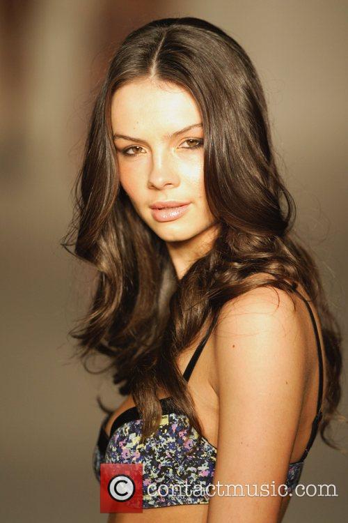 Vanessa Milde 3