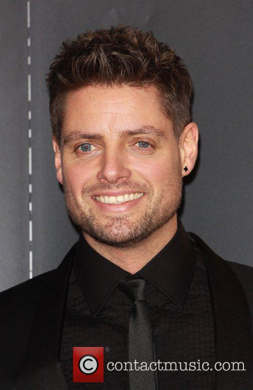 Keith Duffy 9