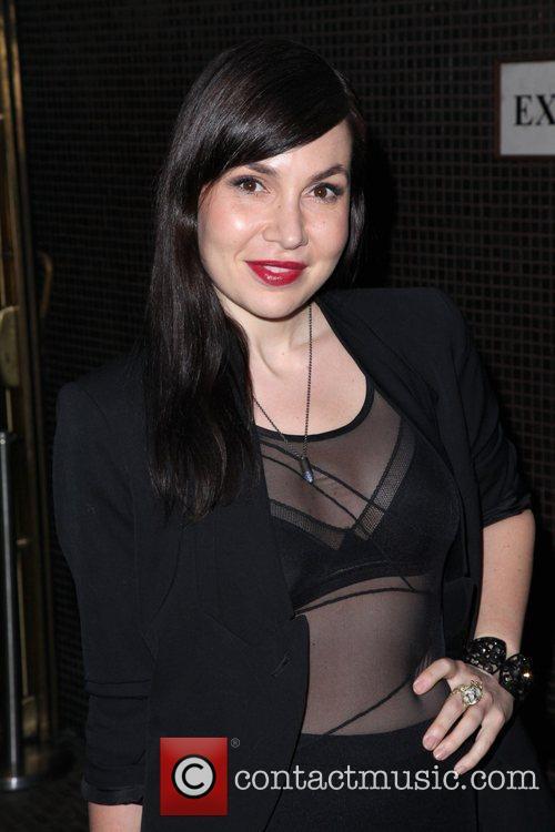 Fabiola Beracasa 2