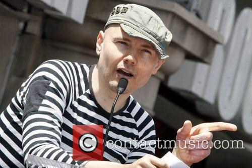 Billy Corgan 6
