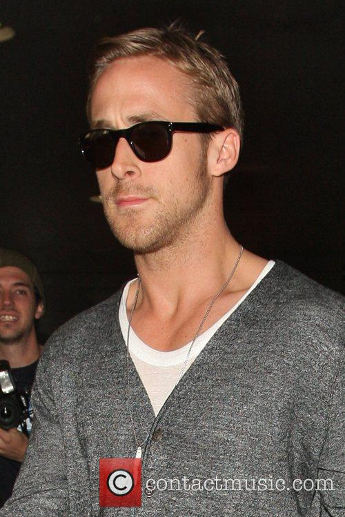 Ryan Gosling 23