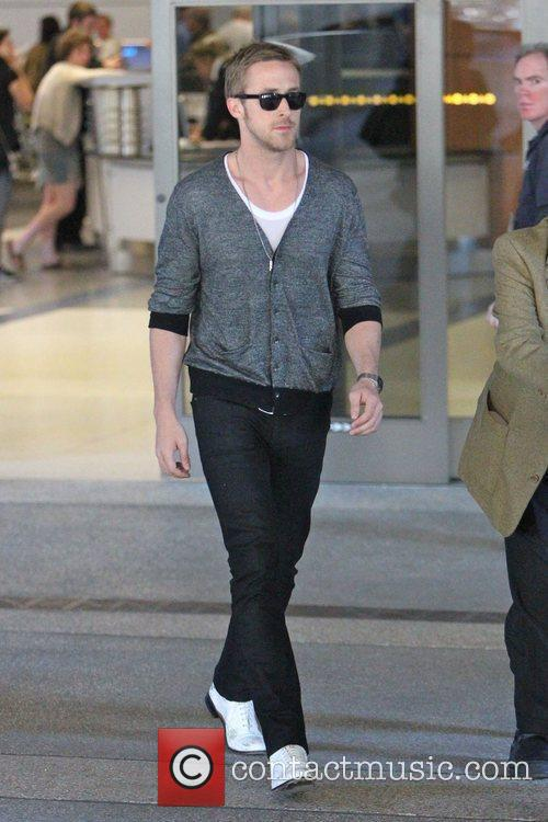Ryan Gosling 22