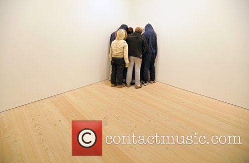 Newspeak: British Art Now Part I - private...