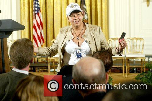 Lisa P. Jackson, Administrator of the Environmental Protection...