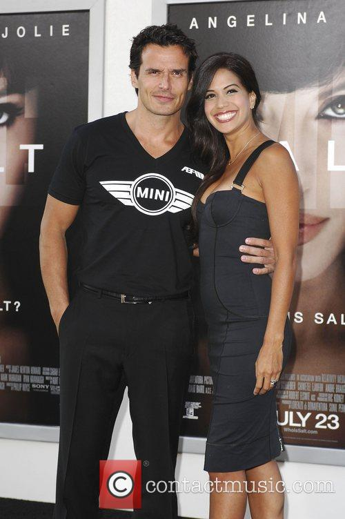 antonio sabato jr. 2931146