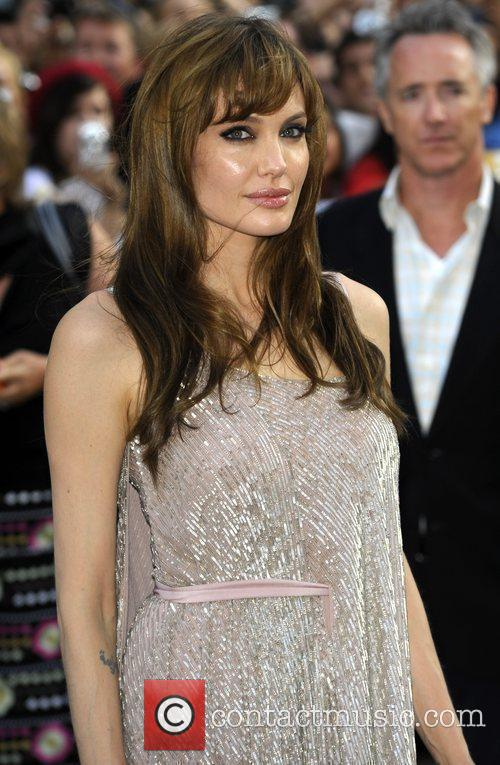 Angelina Jolie 55