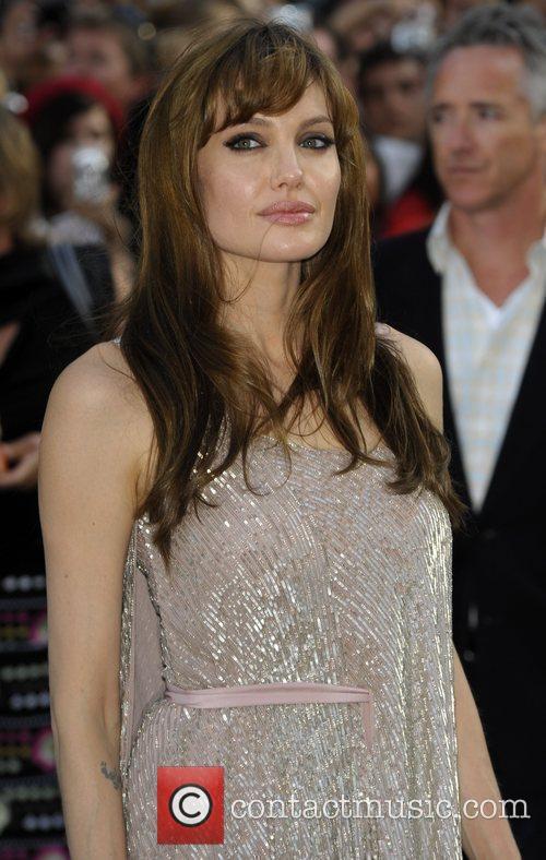 Angelina Jolie 53