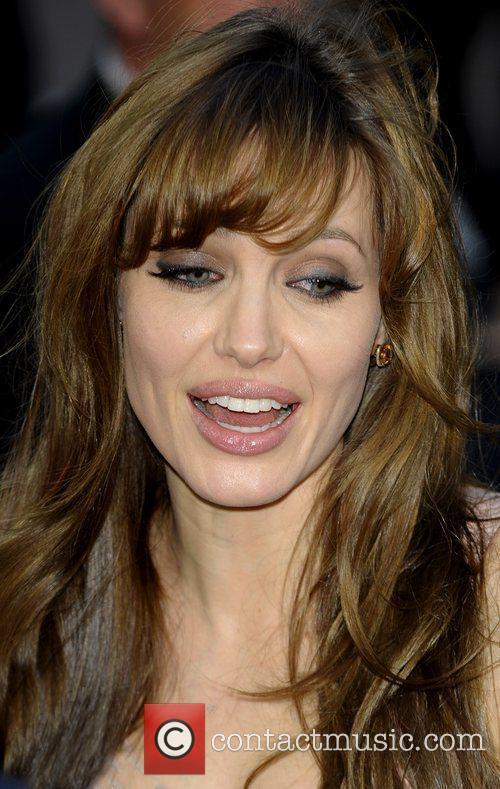Angelina Jolie 59
