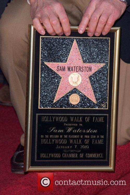 Sam Waterston 2