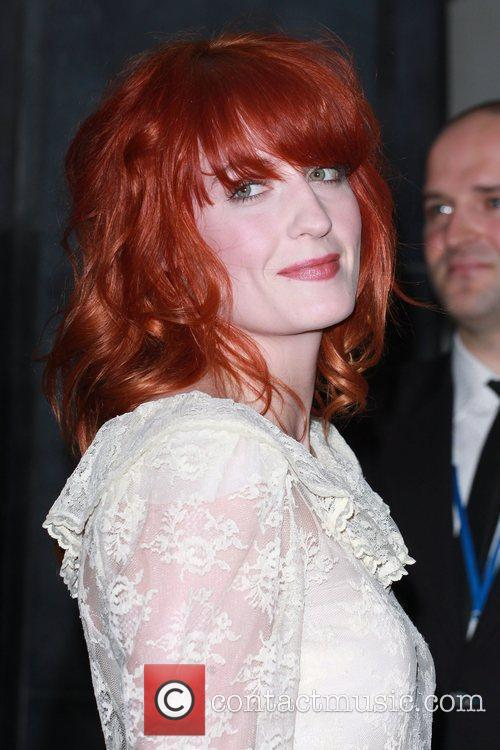Florence Welch 10