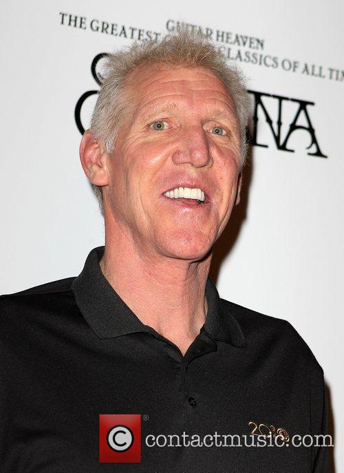 Bill Walton and Las Vegas 4