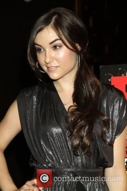 Sasha Grey, Las Vegas and Playboy 8