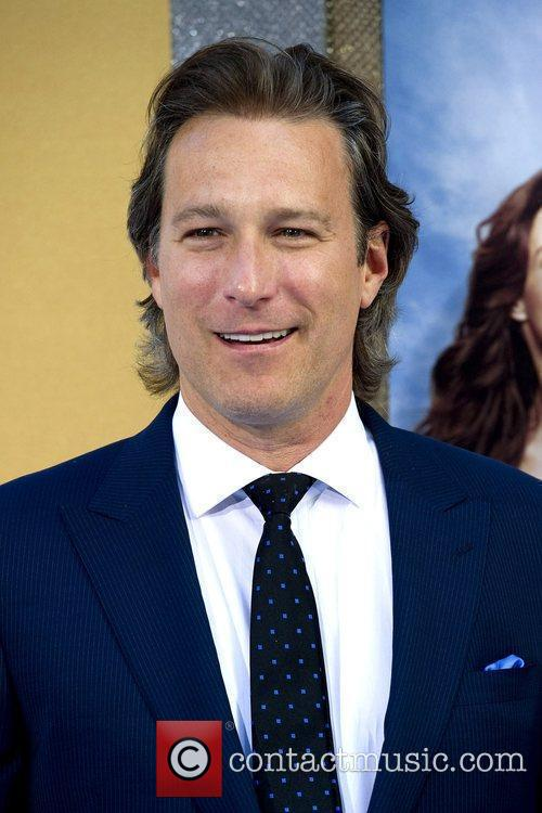 John Corbett and Sex And The City 4