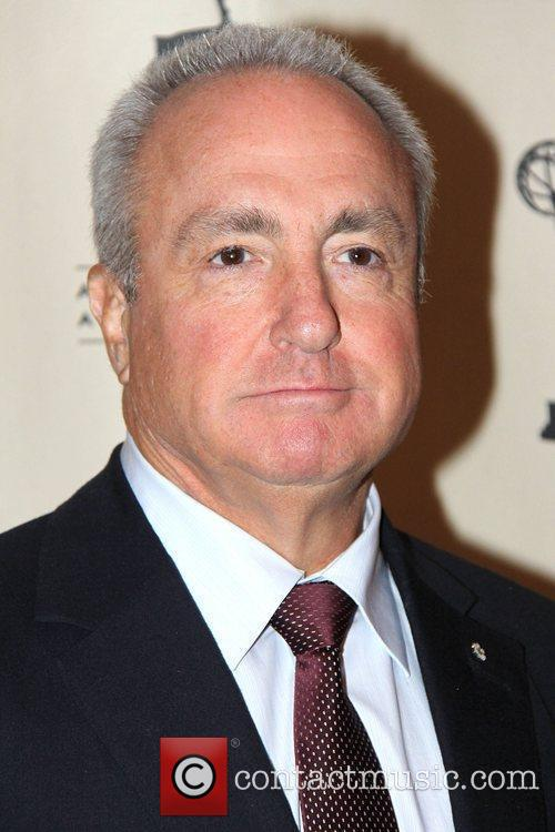 lorne michaels 5458860