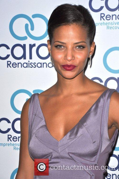 Denise Vasi 2nd annual Save A Life charity...