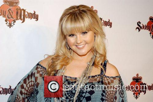 Ashley Keating 1
