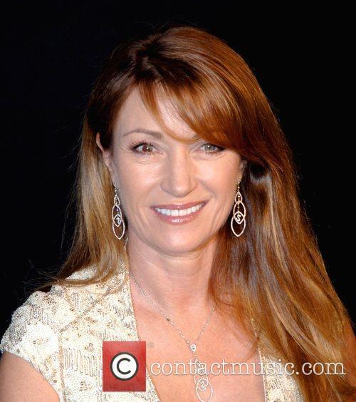 25th Santa Barbara International Film Festival - Opening...