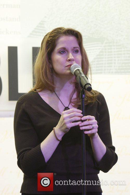 Christiane Noll 4