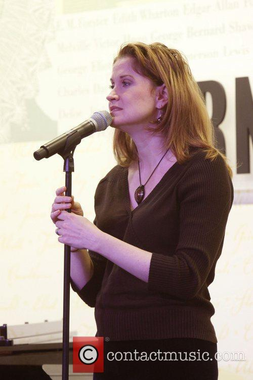 Christiane Noll 2