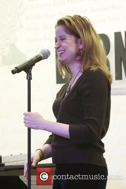 Christiane Noll 3