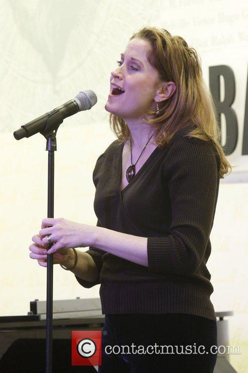 Christiane Noll 1