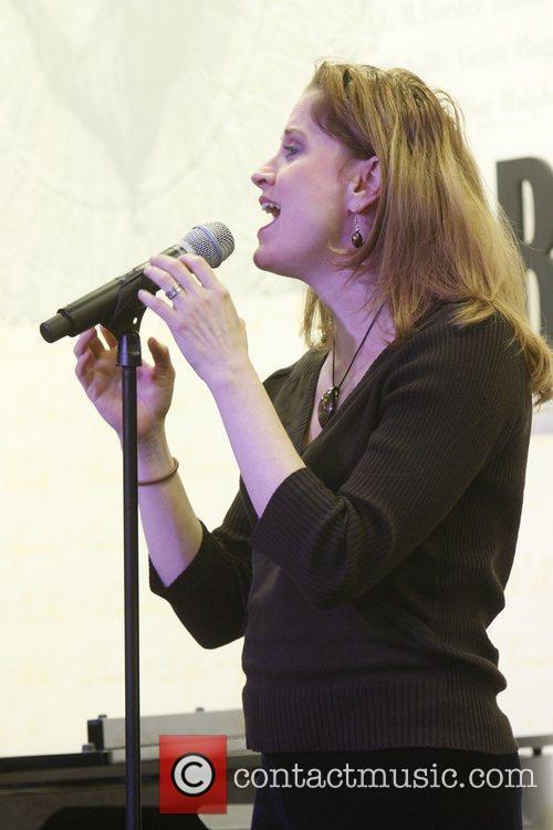 Christiane Noll 5