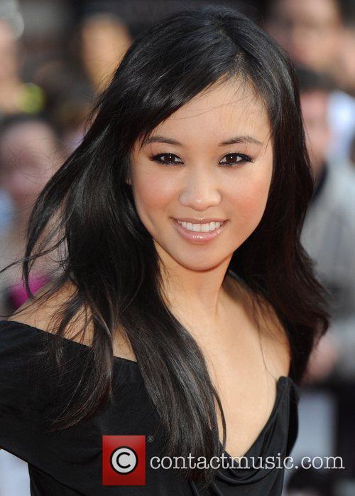 Ellen Wong 4