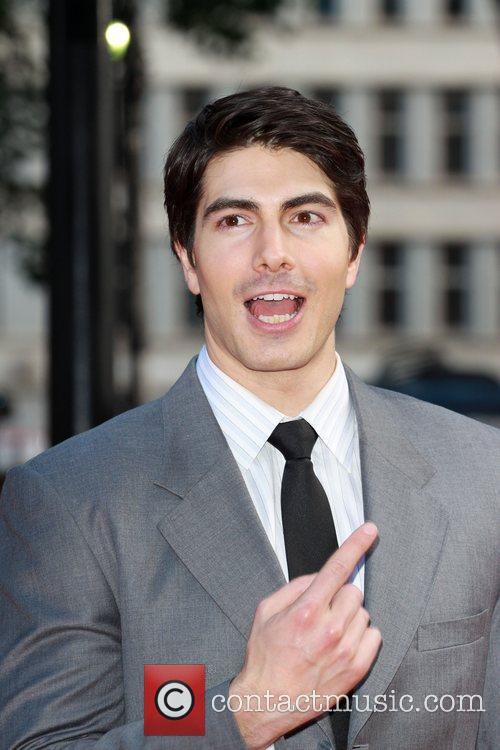 Brandon Routh 10
