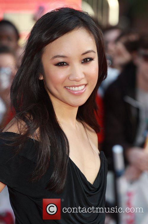 Ellen Wong 11