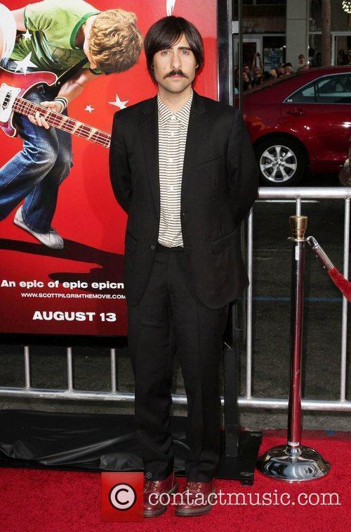 Jason Schwartzman 4
