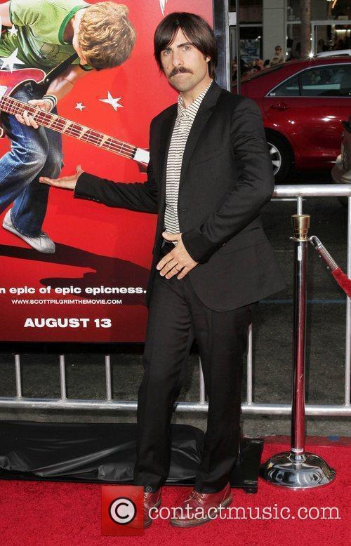 Jason Schwartzman 3