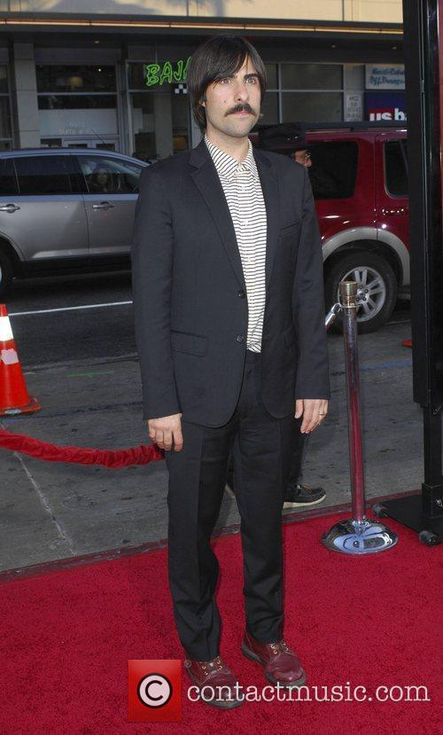 Jason Schwartzman 1