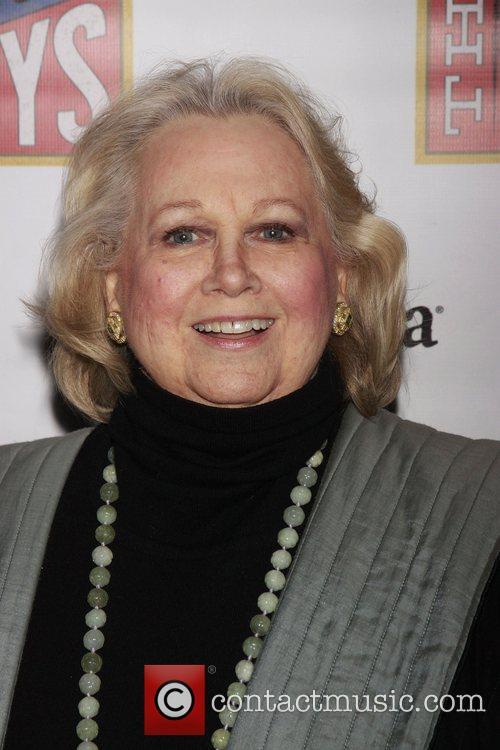 Barbara Cook 2