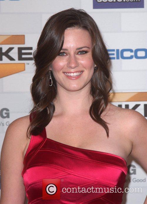 Katie Featherston 2