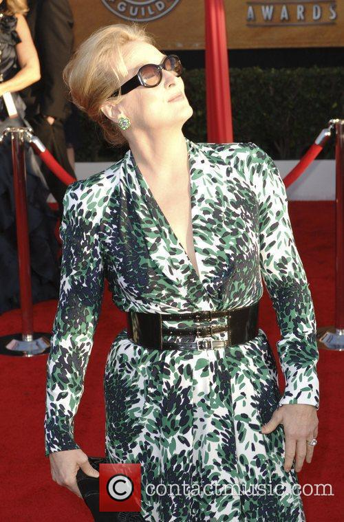 http://www.contactmusic.com/pics/ld/screen_actors_guild_awards_10_240110/meryl_streep_2721150.jpg