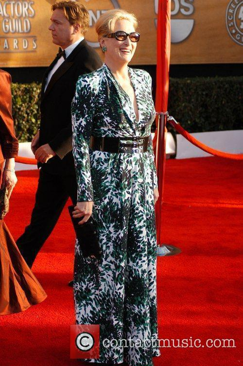 http://www.contactmusic.com/pics/ld/screen_actors_guild_awards_2_240110/meryl_streep_2720174.jpg