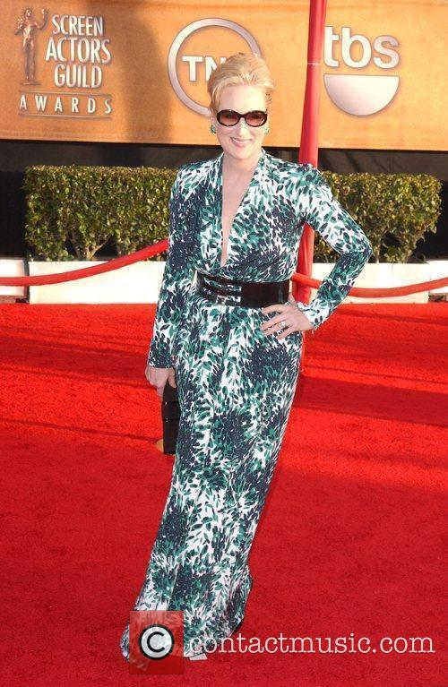 http://www.contactmusic.com/pics/ld/screen_actors_guild_awards_3/meryl_streep_2720251.jpg