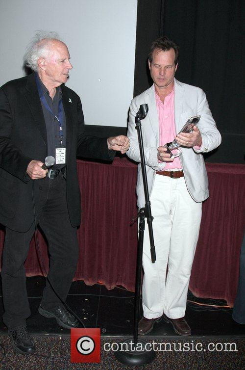 Bruce Dern and Bill Paxton 3