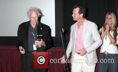 Bruce Dern and Bill Paxton 4