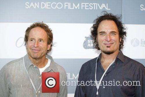 Guests The 2010 San Diego Film Festival -...