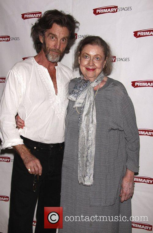 John Glover and Elizabeth Wilson 3