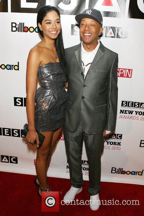 14th Annual SESAC New York Music Awards at...
