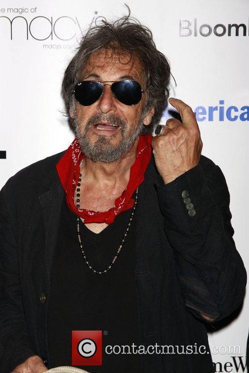 Al Pacino 10
