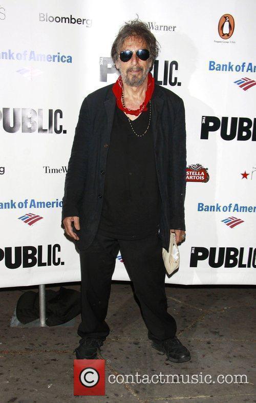 Al Pacino 6