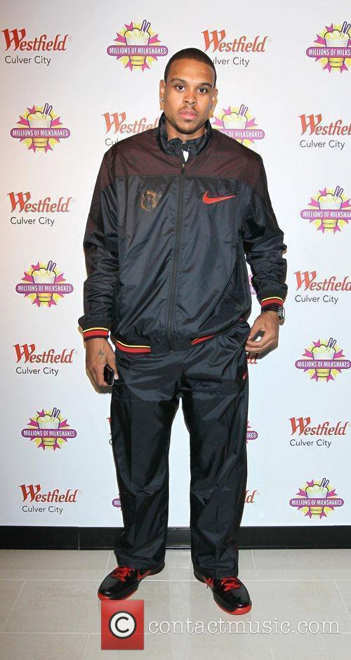 Shannon Brown 2