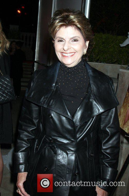 Gloria Alred attend the Brent Shapiro Foundation Summer...
